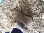 brokenshoes.jpg