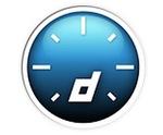 dolipo_review_8228_13.jpg