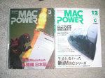 macpower1.jpg